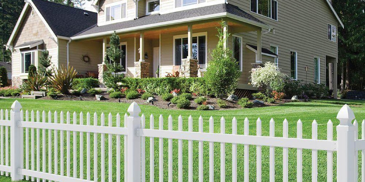 Image result for Master Fencing Wilmington
